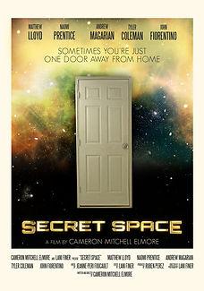Secret Space .jpg