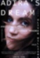 Adira's Dream .jpg