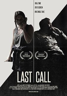 Last Call .jpg