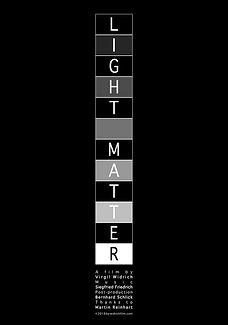 Light Matter.jpg