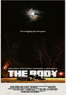 The Body .jpg