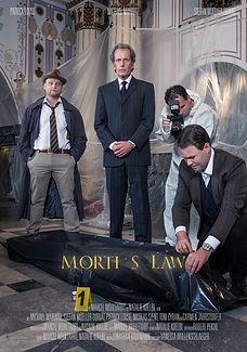 Morti's Law .jpg