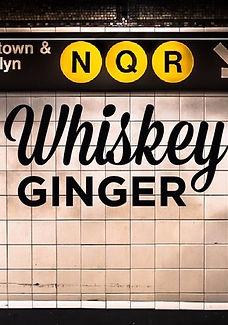 Whiskey Ginger.jpg