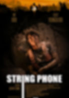 String Phone.jpg