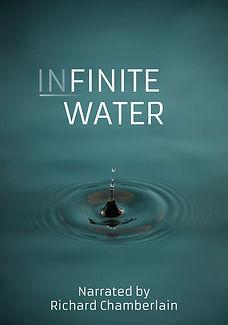 Finite Water .jpg