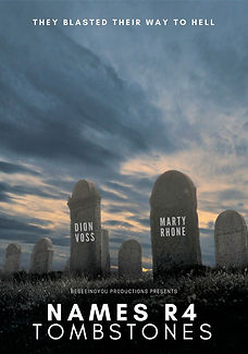 Names R4 Tombstones trailer..jpg
