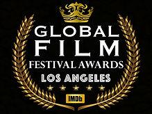 GFFA_Logos e laurels.jpg