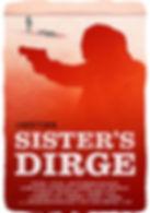 Sister's Dirge.jpg