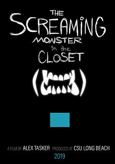 The Screaming Monster in the Closet .jpg