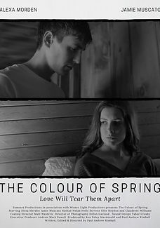 The Colour of Spring .jpg