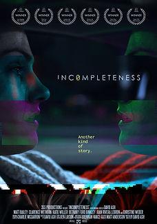 Incompleteness.jpg