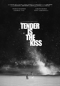Tender is the Kiss .jpg