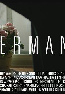 Herman.jpg