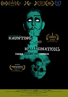 Hauntings And Hallucinations.jpg
