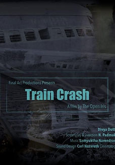 traincrash.jpg