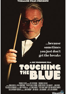 Touching the Blue .jpg