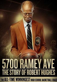 5700 Ramey Ave .jpg