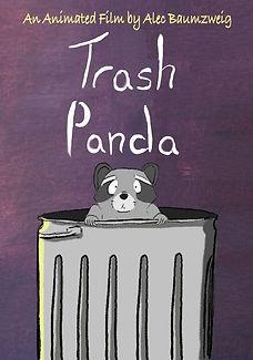 Trash Panda .jpg