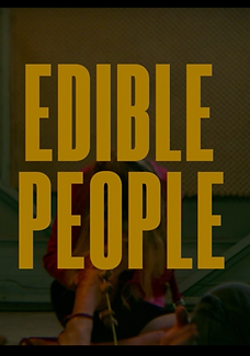 Edible People.png