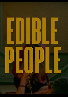 Edible People.png