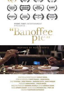 Banoffee Pie .jpg