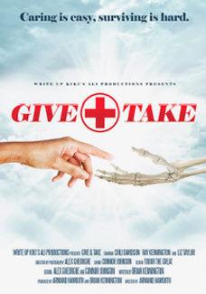 GIVE + TAKE.jpg