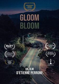 GloomBloom.jpg