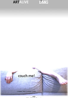 couch me! .jpg