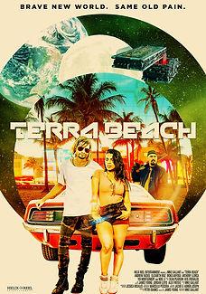 Terra Beach .jpg