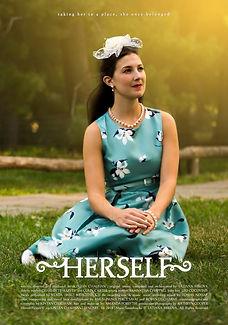 Herself.jpg