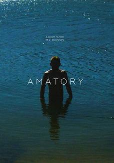 Amatory.jpg