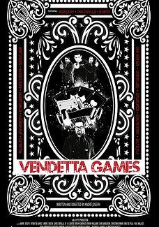 Vendetta Games .jpg