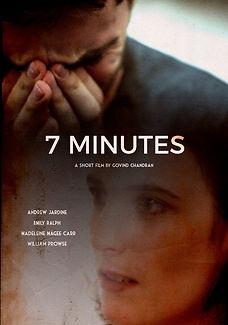 7 Minutes .jpg