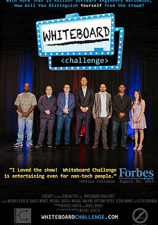 Whiteboard Challenge .jpg