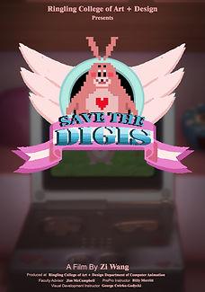 Save The Digis .jpg