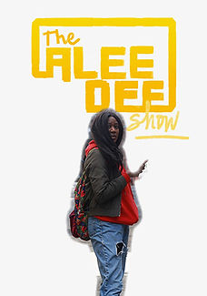 The Alee Dee Show .jpg