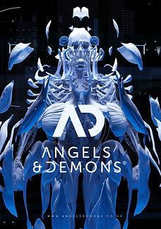Angels & Demons.jpg