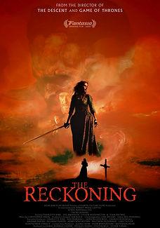 The Reckoning .jpg