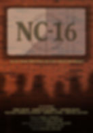 NC-16.jpg