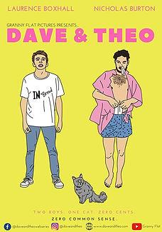 Dave & Theo.jpg