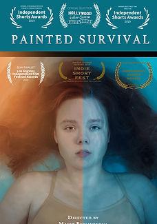 Painted Survival .jpg