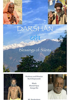 Darshan - Blessings of Saints .jpg