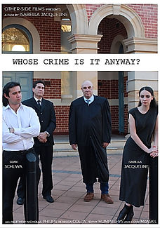Whose Crime Is It Anyway.jpg
