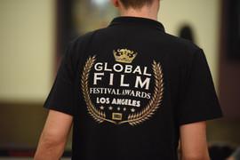 GFFA Industry Day
