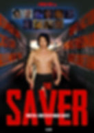 The Saver.jpg