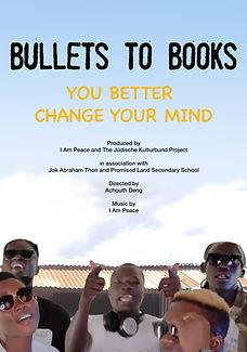 Bullets to Books .jpg