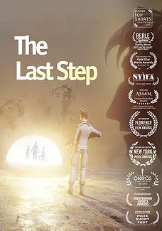 The Last Step .jpg