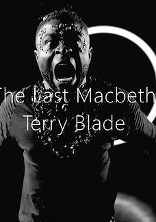 The Last Macbeth .jpg