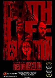 The Red Resurrection.jpg