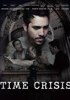 Time Crisis .jpg